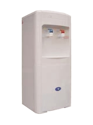 Picture of Water Dispenser