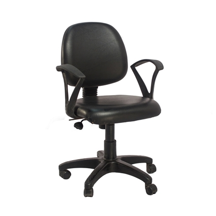 Picture of Low Back Chair