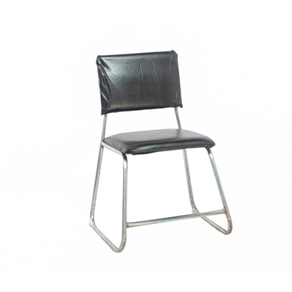 Picture of Stackable Chair