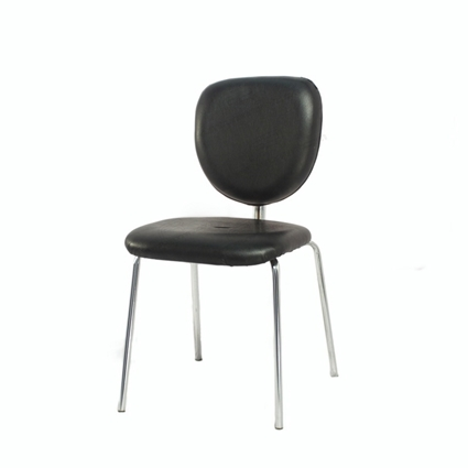 Picture of Pan Chair