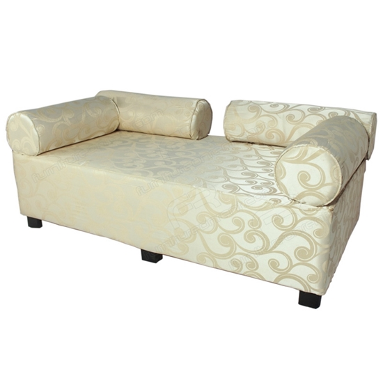 Picture of Rajwadi Sofa