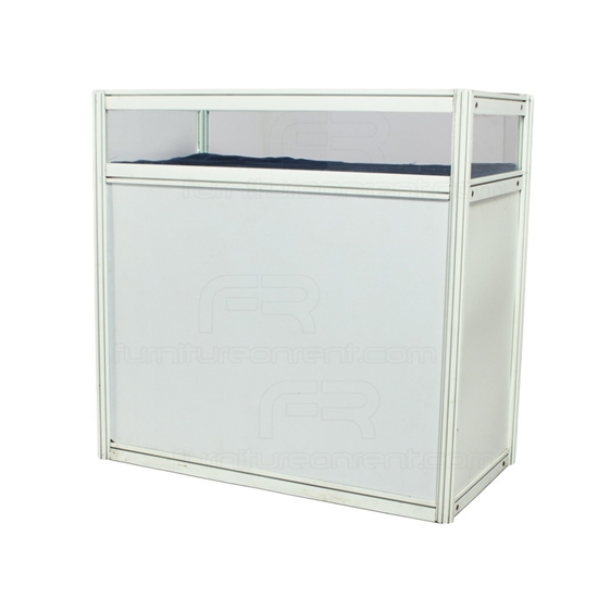 Picture of Glass Counter
