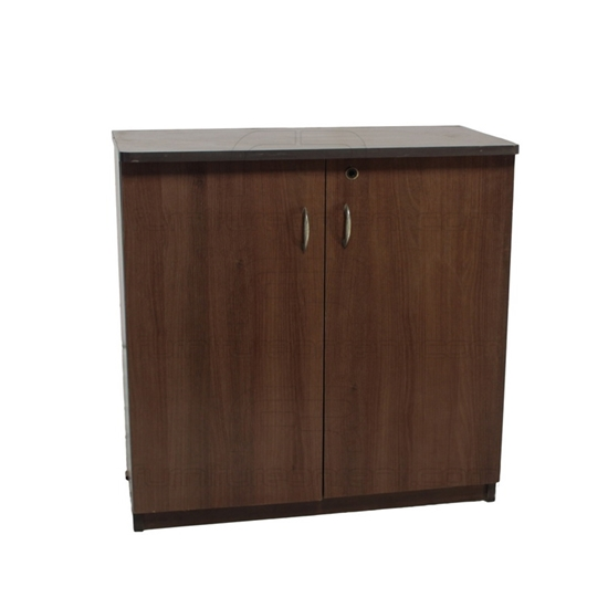 Picture of Lockable Cabinet