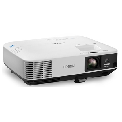 Picture of Projector 5000 Lumens