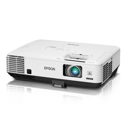 Picture of Projector 4500 Lumens