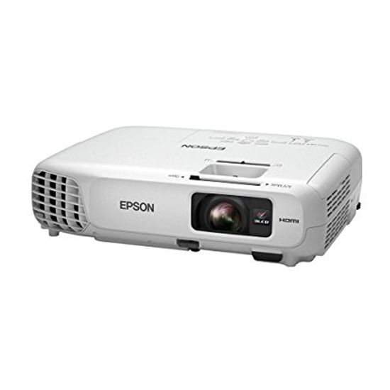 Picture of Projector 3500 Lumens