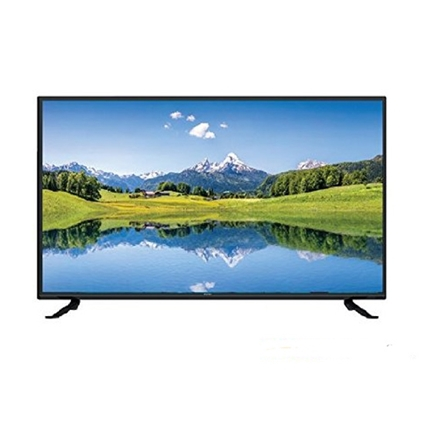 Picture of LCD TV - 52 inch