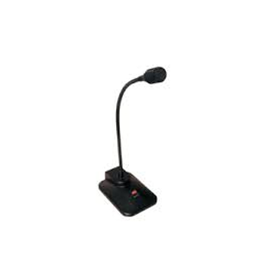 Picture of Podium Microphone