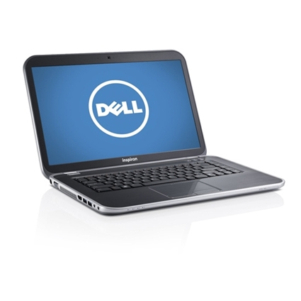 Picture of Laptop
