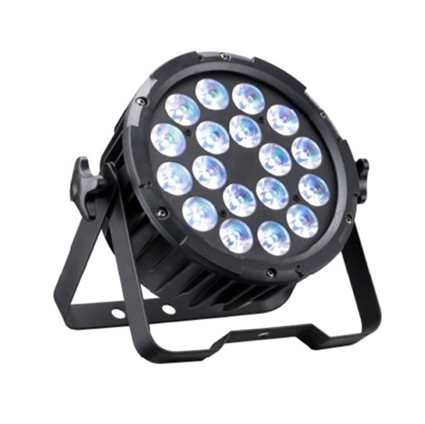 Picture of Par LED Light