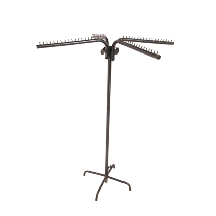 Picture of Coat Rack