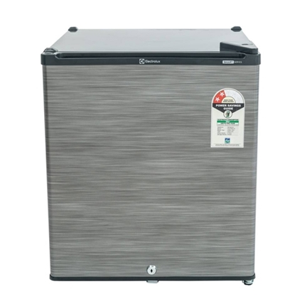 Picture of Mini Fridge